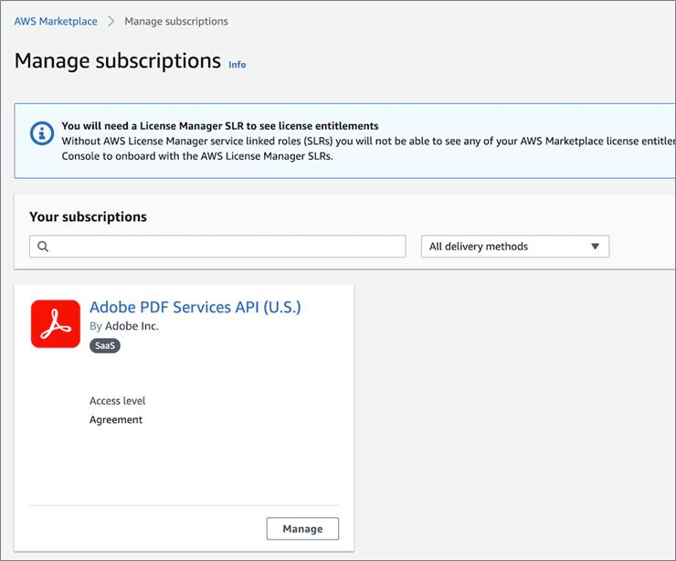 Adobe-PDF-Services-3