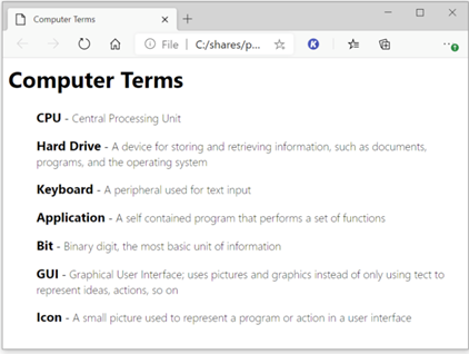 Adobe-PDF-Services-5