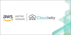 Cloudwiry-AWS-Partners