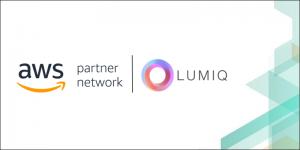 Lumiq-AWS-Partners