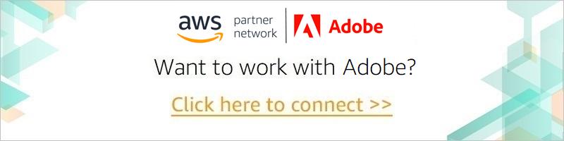 Adobe-APN-Blog-CTA-1