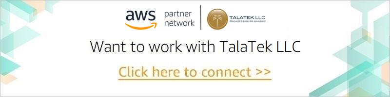 TalaTek-APN-Blog-CTA-1