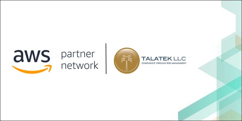 TalaTek-AWS-Partners