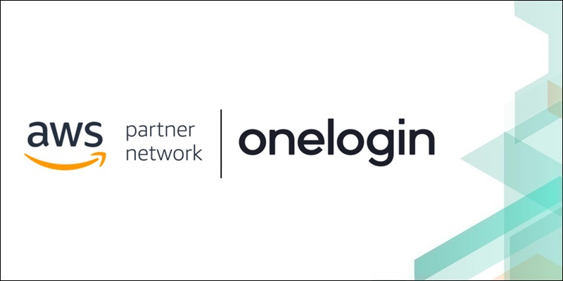 OneLogin-AWS-Partners