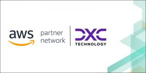 DXC-AWS-Partners-1