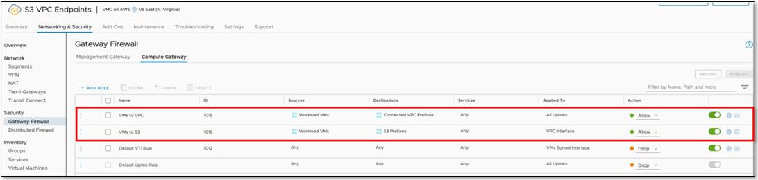 VMC-PrivateLink-Endpoints-4