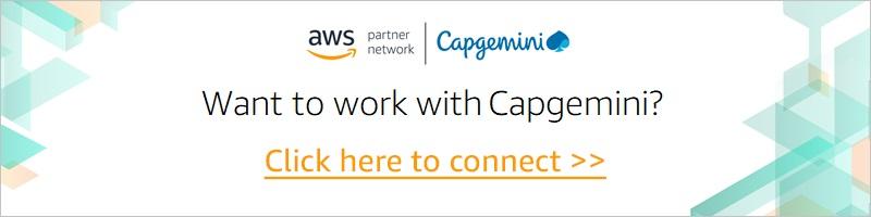 Capgemini-APN-Blog-CTA-1