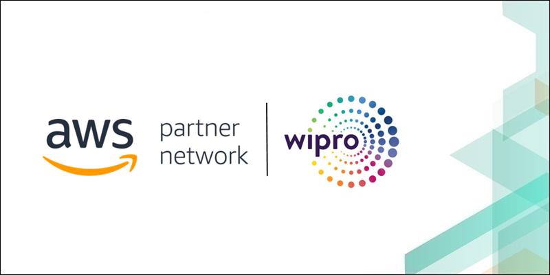 Wipro-AWS-Partners