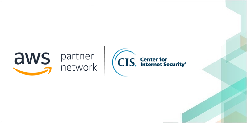 CIS-AWS-Partners