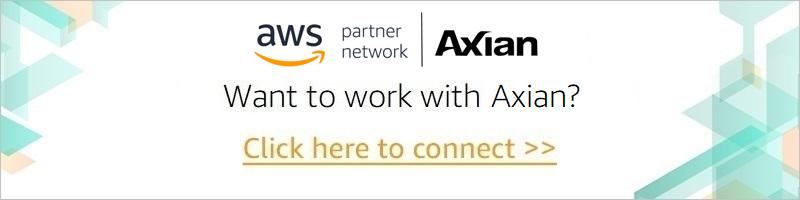 Axian-APN-Blog-CTA-1