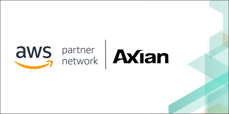 Axian-AWS-Partners