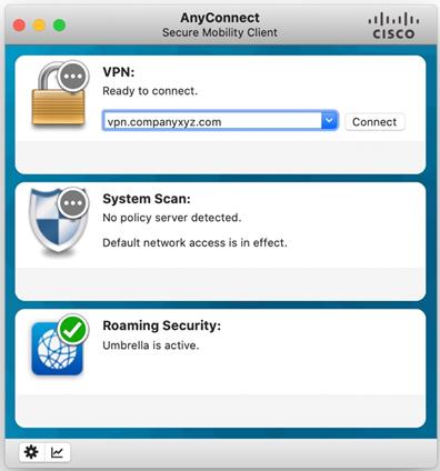 Cisco-ASAv-VPN-2