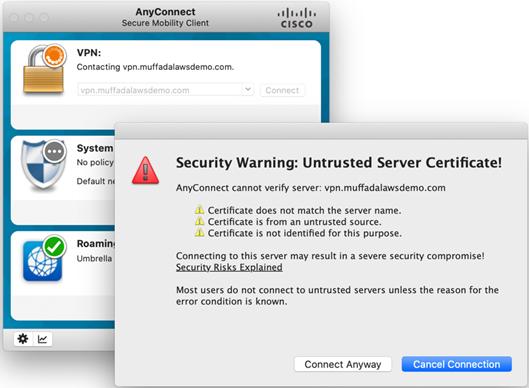Cisco-ASAv-VPN-3