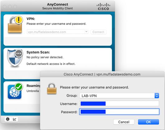 Cisco-ASAv-VPN-4