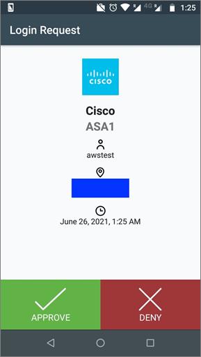 Cisco-ASAv-VPN-5