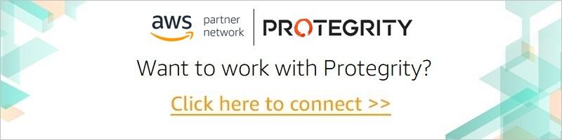 Protegrity-APN-Blog-CTA-1