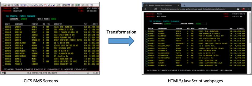 Venerable-Mainframe-Modernization-3