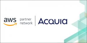 Acquia-AWS-Partners