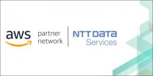 NTT-DATA-Services-AWS-Partners