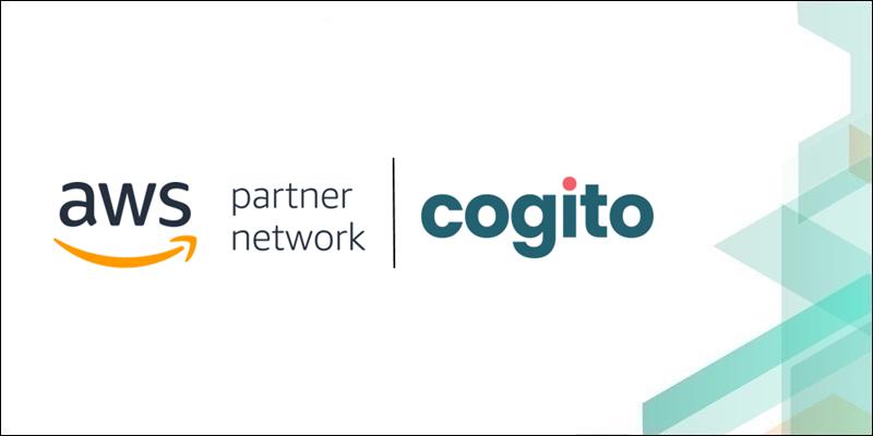 Cogito-AWS-Partners