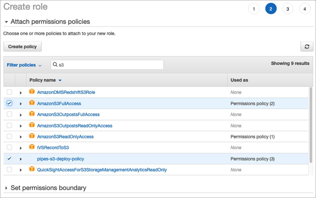 Atlassian-Bitbucket-Pipelines-3