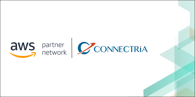 Connectria-AWS-Partners