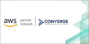 Converge-AWS-Partners