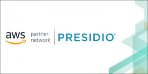 Presidio-AWS-Partners