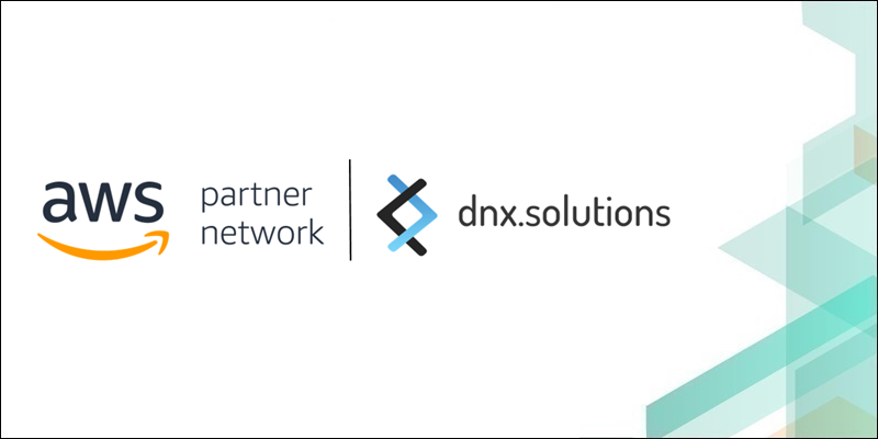 DNX-Solutions-AWS-Partners