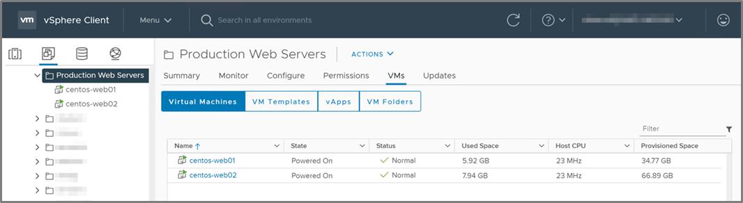 VMware-Cloud-AWS-OpenSearch-2
