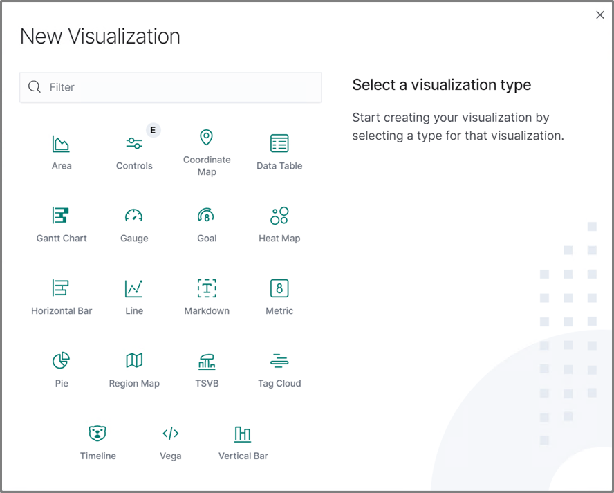 VMware-Cloud-AWS-OpenSearch-5
