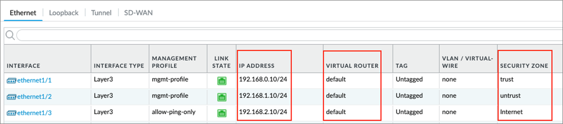 VMC-AWS-Firewall-11