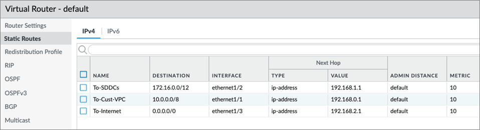 VMC-AWS-Firewall-12