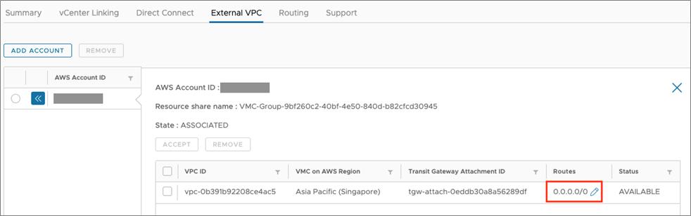 VMC-AWS-Firewall-5