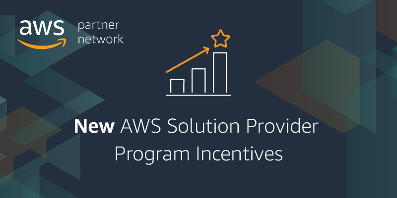 AWS-Solution-Provider-Incentives-1