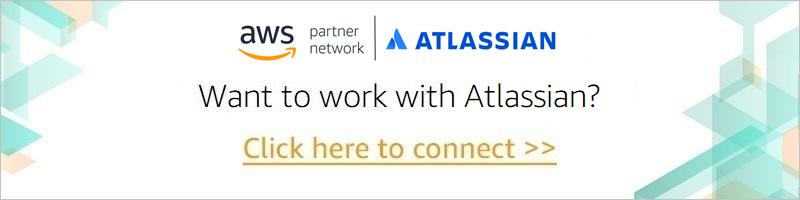 Atlassian-APN-Blog-CTA-1