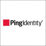 Ping Identity Logo