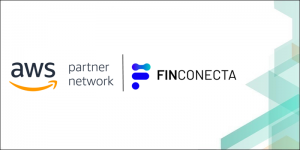 FinConecta-AWS-Partners