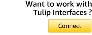 Connect with Tulip-2