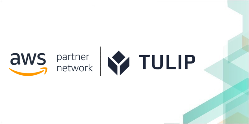 Tulip-AWS-Partners