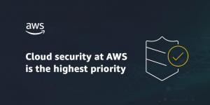 Security-12