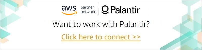 Palantir-APN-Blog-CTA-1