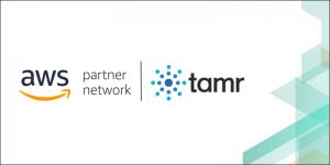 Tamr-AWS-Partners