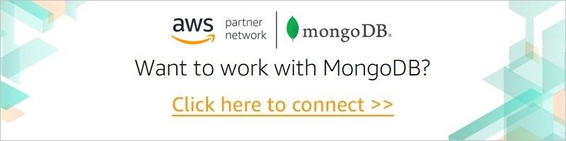 MongoDB-APN-Blog-CTA-2
