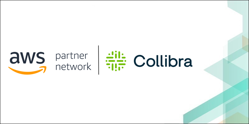 Collibra-AWS-Partners
