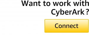 Connect with CyberArk-1