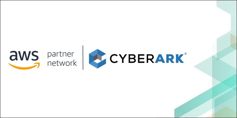 CyberArk-AWS-Partners