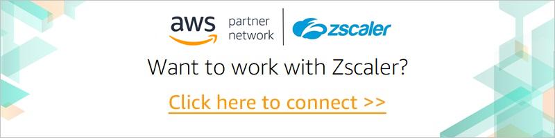 Zscaler-APN-Blog-CTA-1