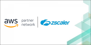 Zscaler-AWS-Partners