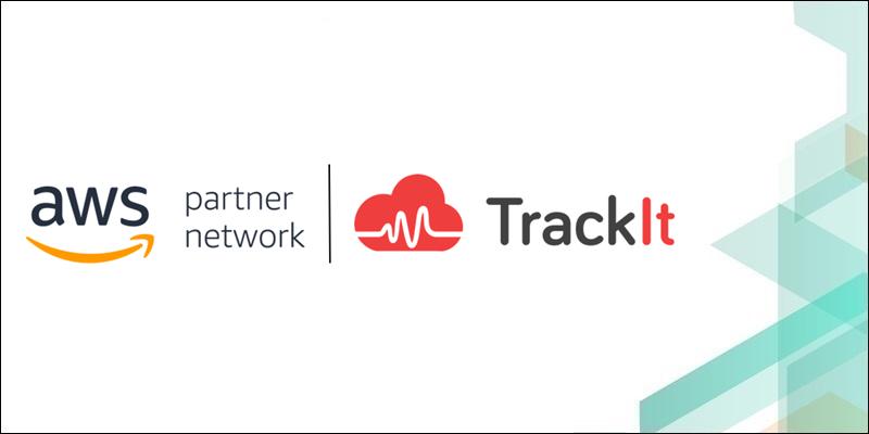 TrackIt-AWS-Partners